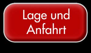 LageAnfahrt