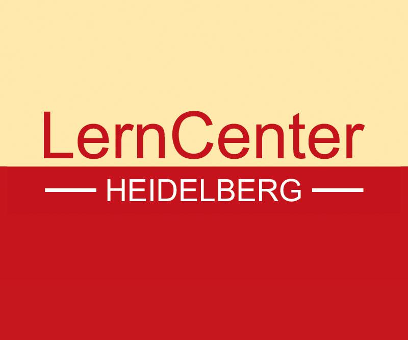 LernCenter-Heidelberg-Logo