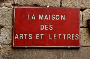 Urlaub Roussillon 10. bis 25.6.2011_192