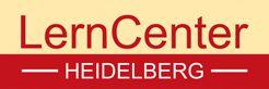 Nachhilfe Heidelberg – LernCenter Heidelberg